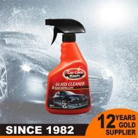 Buy cheap Rain Repellent Best Glass Cleaner product