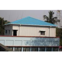 Buy cheap Roof Top Music Hall product