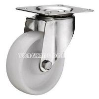 Buy cheap PU wheels for scooter HD03F product