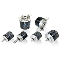 China Magnetic Rotary Encoder on sale