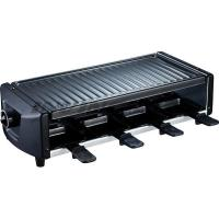Buy cheap 610754Raclette from Wholesalers