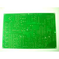 Buy cheap 2.4mm Green oil thick copper lead from Wholesalers