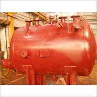 Buy cheap Bayonet Tube Heat Exchangers from Wholesalers
