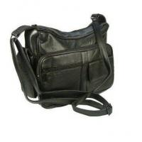 Buy cheap Leather Handbag Purse Cell Phone Holder & Many product