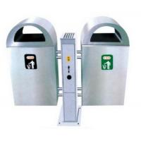 Buy cheap Power control stainless steel box Item Code:0013-SSGC-TCH product