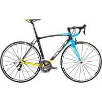 Buy cheap Road Frames Lapierre Xelius EFI 400 - 2015 Bikes from Wholesalers