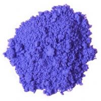 Buy cheap Sapphire Blue from Wholesalers