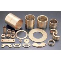 Buy cheap Copper alloy products from Wholesalers