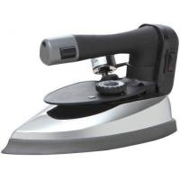 Buy cheap WD-300 Gravity Feed Iron from Wholesalers