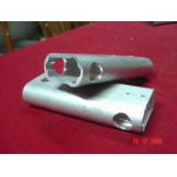Buy cheap Aluminum alloy products from Wholesalers