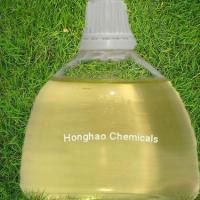 Buy cheap Herbal Extracts Garlic Oil 8008-99-9 from wholesalers