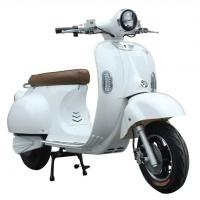 Buy cheap Best Fashionable 2 Person Electric Scooter Street Legal for Adults product
