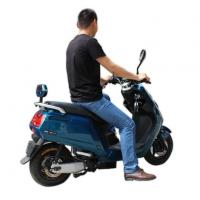 Buy cheap Mini City Lithium Battery Girls Electric Scooter product