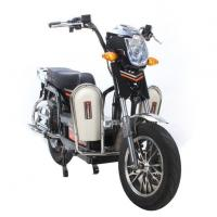 Buy cheap All Powerful Two Wheel Scooters and Electric Scooters Market product