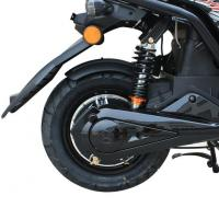 Buy cheap Two-wheel Large Electric Scooter Price in China For Teenagers product