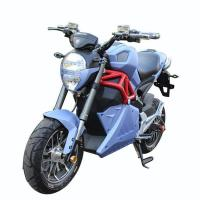 Buy cheap Fastest Electric Tricycle Bikes For Sale product