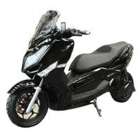 Buy cheap High Speed Adult Electric Scooter Motorcycle for Man from wholesalers