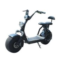Buy cheap Best Quality Electric Powered Scooters For Adults product
