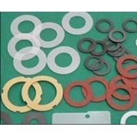Buy cheap Non-metallic gasket Insulating gasket product
