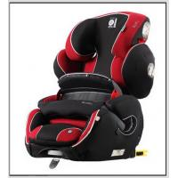 Buy cheap Baby seat car product