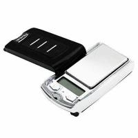 Buy cheap Mini Pocket Digital Car Key Style Scale Ultrathin 100g/0.01 Light Weight product