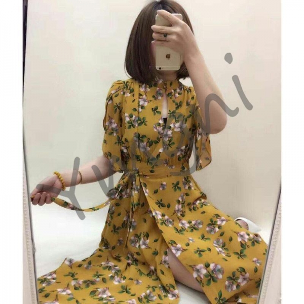 Quality Women's clothing for sale