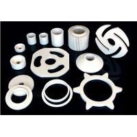 Buy cheap Sanding machine fittings series of wear-resistant product