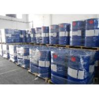 Buy cheap Propyl Acetate from wholesalers