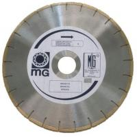 Buy cheap Marble Cutting Blades product