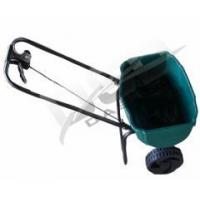 Buy cheap Walk Behind Spreader WBS-1 ATV implements product