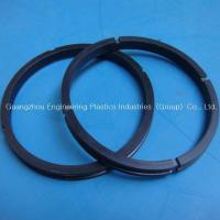 Buy cheap Mould Products Model: PPS O ring product