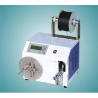 Buy cheap Winding Wire Ties Machine product