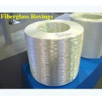 Buy cheap Fiberglass Assembled Roving product