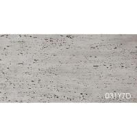 Buy cheap Travertine Flooring and Marble Effect Tiles Use for Floor and Countertops product