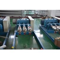 Cryogenic LNG Pump