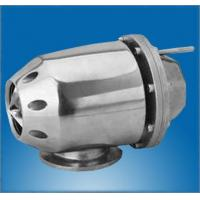 Buy cheap Turbo Parts BOV-SQV product
