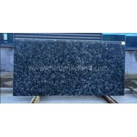 Buy cheap Black Quartz Slabs for Quartz Surface product
