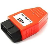 Buy cheap Key Programmer Item No.IKP02 product