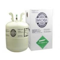 China Mixed Refrigerant R407c Substitute for R22 on sale