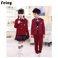 Buy cheap Winter Suits For Students product