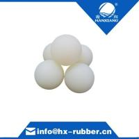Buy cheap Rubber-Damper Rubber Feet 20*30*M6*12 product