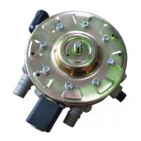 Buy cheap DJ-LPG single point reducer from wholesalers
