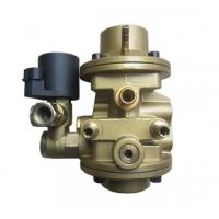 Buy cheap Dj-13 cng pressure reducer from wholesalers