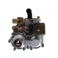 Buy cheap DJ-02 single point cng pressure regulator from wholesalers