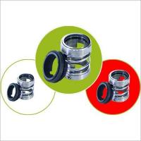 Buy cheap Mechanical Seal product