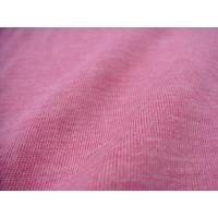 Buy cheap FLAME RETARDANT S96A062.jpg product