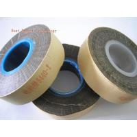 Buy cheap Heating Raw Materials Mica tape for motor,mica motor tape product