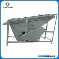 Buy cheap Multi-Functional Almond Kernel and Shell Separating Machine product