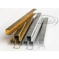 Buy cheap 71 Chisel Point Industrial Staple product