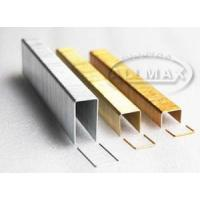 Buy cheap 80 Chisel Point Industrial Staple product
